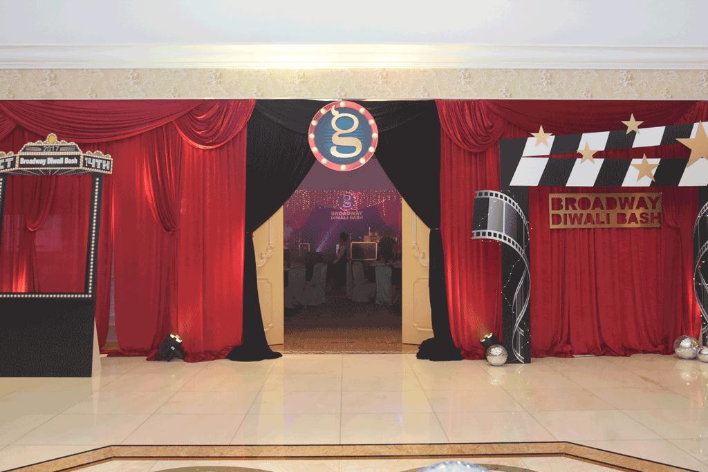 Dabang gallery
